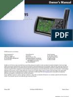 GPSMAP 495 fr.pdf