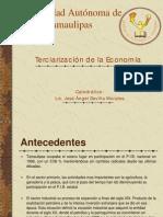 3_Terciarizacion_Economia