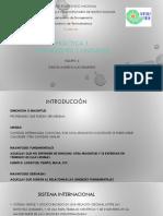 Termodinámica-Práctica-1.pptx