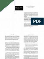 Meyer, L. (2001). Un universo de universales. En F. Cruces et al (Eds.). Las Culturas Musicales. Lecturas de Etnomusicología (pp. 233-259). Madrid Trotta.pdf