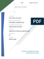 Formato de investigacion.docx