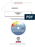Dispensa_VT_Ita.pdf