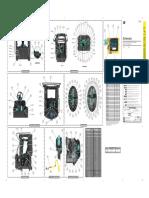 cat  950l.pdf