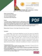 Artigo Ana e Bia - Comunicon 2018 vs 5 CERTA.doc