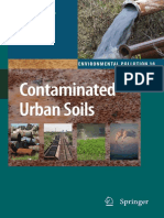 2010_Book_ContaminatedUrbanSoils.pdf