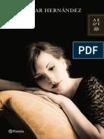 27871_La terapeuta.pdf