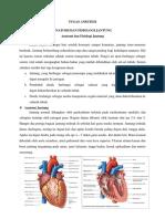 Fisiologi jantung.docx