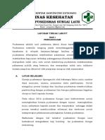 3.1.7 EP 6 a laporan kaji banding.docx
