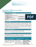 (pc.Historia de las ideas politicas-2019).docx