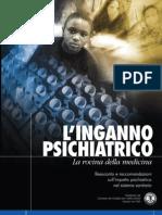 Negligenza Psichiatrica