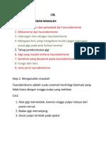 CBL.docx