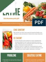 Proiect Manageriala.pdf