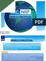 MARCOCONCEPTUAL NIIF.pptx