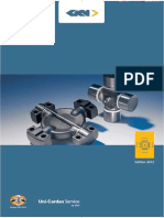 Universal_joints_catalogue_GB.pdf