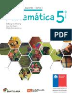 MATSA19G5B_1 (1).pdf