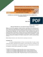 624-2673-1-PB.pdf
