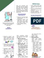 ASAM URAT leaflet2