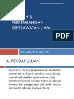 ISU DAN TREND DALAM KESEHATAN JIWA 2019 edited lj.pptx
