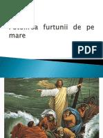 Potolirea furtunii de pe mare PPW.pptx