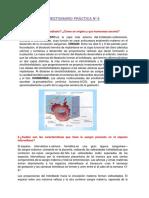 EMBRIOLOGIA PRACTICA.docx