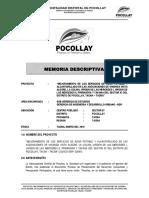 1. Memoria Descriptiva Sector 07-FACTIBILIDAD.docx
