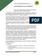 DETERMINACIÓN DENSIMETRICA DE LOS ALIEMENTOS.docx