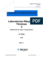 GLAB-02-EJIMENO-2019-01-MT (1)
