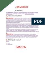 EL BAMBUCO NICOLASSSSSSSSSSSSSSSSSSSSSSSSSSSSS.docx