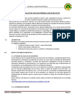 dterminacion de isoterma quimica.docx