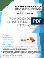 diseño de rutas.pptx