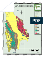 340056369-Anh-Mapa-Geologico-de-Bolivia.pdf