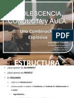 Adolescencia,conducta_i_aula_Una_combinacio_explosiva.pdf