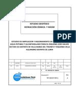 ENSAYOS GEOFISICOS REFRACCION SISMICA Y MASW.pdf
