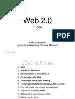 Web_20_1.ppt