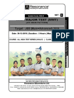 main full 2.pdf
