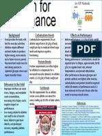 final research poster pdf