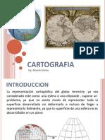 01 CARTOGRAFIA.pdf