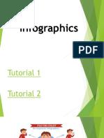 infographics ppt.pptx