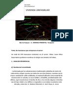 VIVIENDA UNIFAMILIAR.docx12.docx