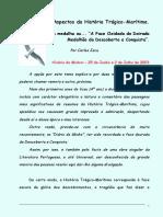 tragicomaritima.pdf