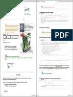 Anti Brute Force SDZ.pdf