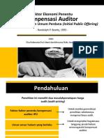 Randolph P. Beatty - Auditing Kel. 4(1).pdf