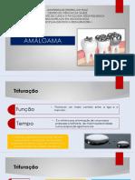 amalgama novo (1).pptx NOVO.pptx