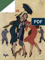 La Esfera (Madrid. 1914). 17-1-1931, n.º 889.pdf