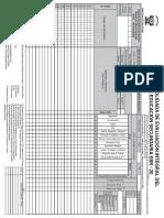 Acta_Evaluacion_Secundaria_2010.pdf