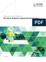 _(UK_RAS ) The Next Robotic Industrial Revolution.pdf