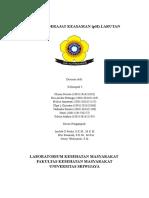 ANALISA DERAJAT KEASAMAN LARUTAN.doc