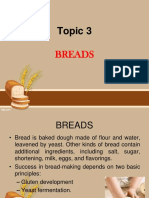 Lec2 Breads