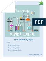 Cuadernillo Química general 2017.pdf
