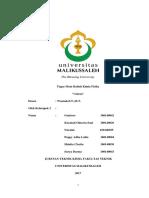 Tugas Mata Kuliah Kimia Fisika.docx